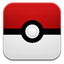 Pixelmon Evolution icon