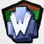 SlimeKingdom icon