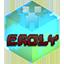 Eroly icon