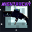 Nightarchy icon