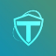 Blaze Gaming Pixelmon Reforged Server icon