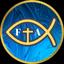 HarmonyCity icon