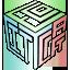 EcoCityCraft Economy icon
