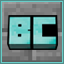 BlissCraft Prison icon