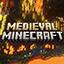 TRL Gaming Community icon