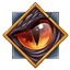 DungeonRealms icon