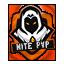 LatPvP icon