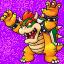 NostalgiaCraft icon