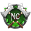 Nation Of Crafters icon