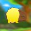 Honey Wood | Captive Minecraft Experience! icon
