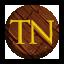TrollNetwork icon