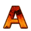 ASk Gaming 1.14 Server icon
