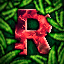 MC-Rebels icon