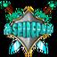 AspirePvP icon