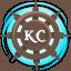 KrakenCraft icon