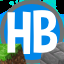 Icon for HolleBolle Minecraft server