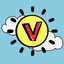 Vivacity Survival icon