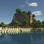 Vanilla.ml icon