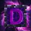 Dxrery icon