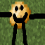 Icon for HappyPotato Minecraft server