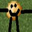 Icon for HappyPotato Minecraft server
