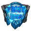 frostlings icon