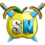 Storm Network icon