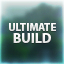 UltimateBuild icon