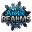 ArcticRealms icon