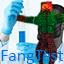 MaximumMC icon
