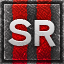 Icon for Sigma Realms Minecraft server