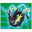 Pixelmon Revived icon