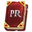 Paradoxrealms icon