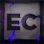 Icon for ELiCiT-Mc Minecraft server