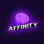 AffinityMC icon