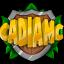 CadiaMC icon