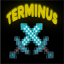 Icon for Terminus Seasonal Factions CASH PRIZES Minecraft server