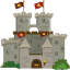 Stronghold Network icon