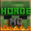 New Eris icon