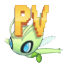 PixelValley - Pixelmon Reforged icon