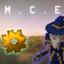 McMoba - Prison Classic icon