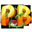 PokeBlast Pixelmon icon