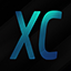 XiniCraft icon
