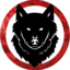 LoneWolves icon