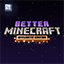 Icon for Club Craft official Minecraft server