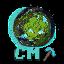 CraftMine - 1.15.2 Survival icon