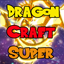 Dragon Craft C icon
