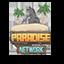Paradise Network icon