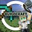 BuildCraft Survival/Creative/More! icon
