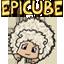 EpiCube icon